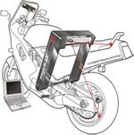 motorrad_01vermessung